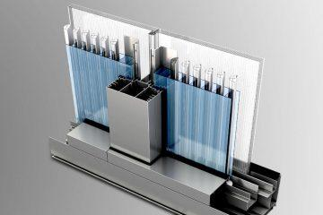 Żaluzje do świetlików oraz świetliki dachowe od Lumiterm – inteligentny system oświetlenia dziennego