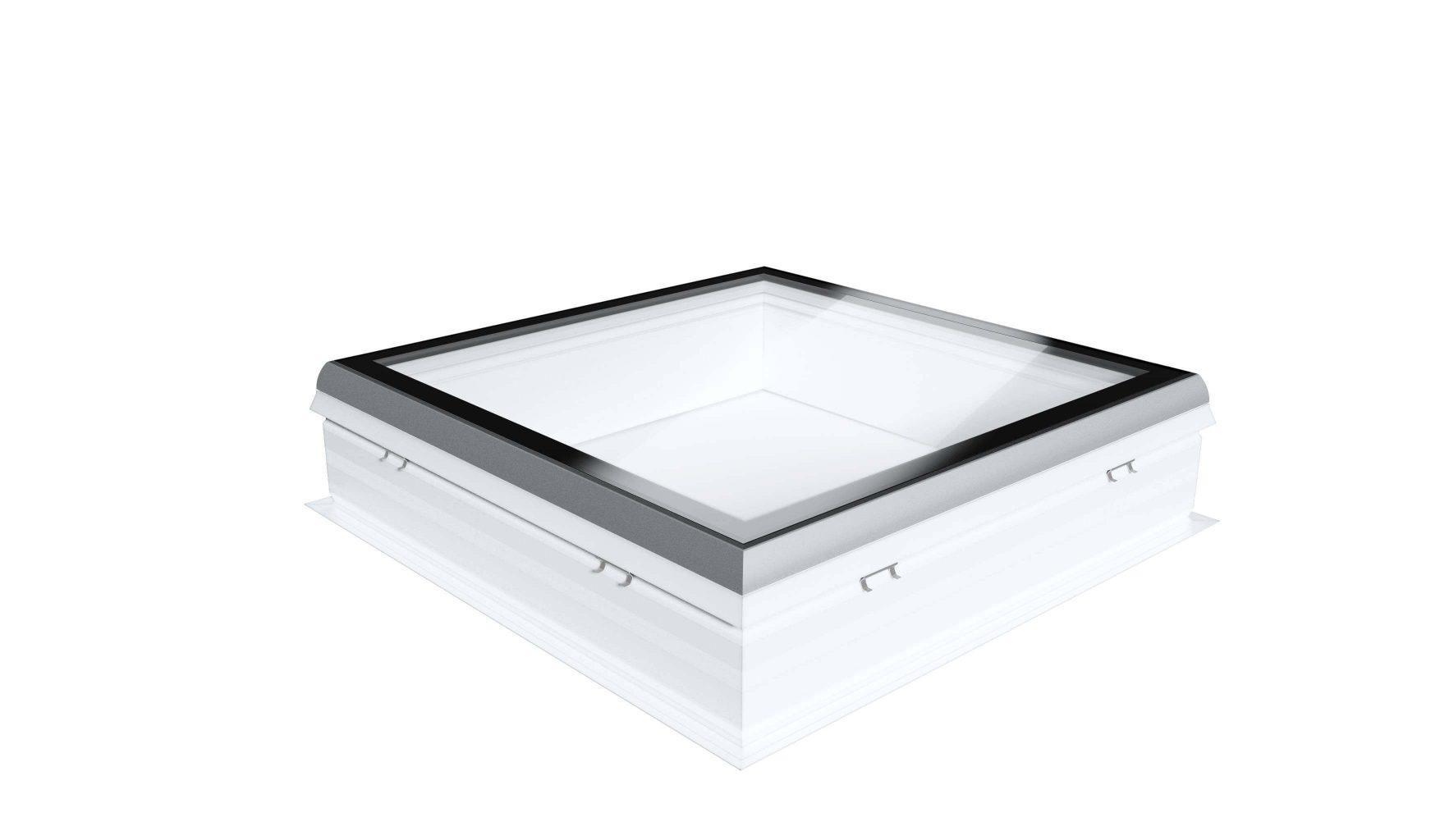 Skylux iWindow3