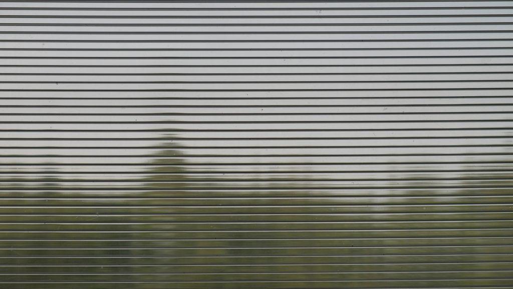 okna w przmyśle